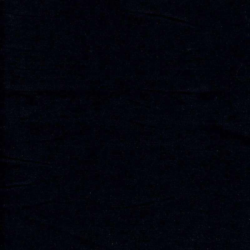 Lin bleu nuit