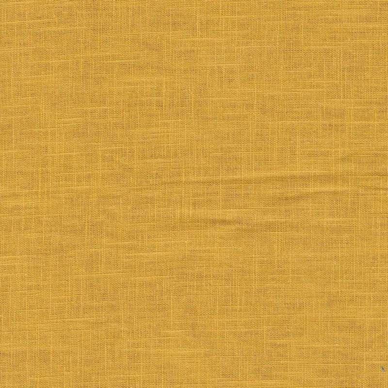 Lin june moutarde
