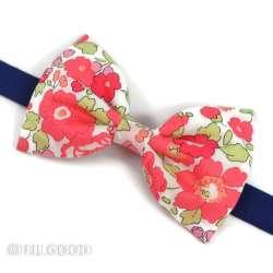 Liberty Betsy fraise tagada