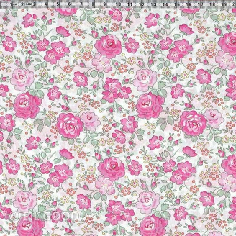 Liberty Félicité pink