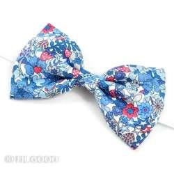 Liberty flower tops