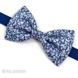 Liberty Pepper bleu